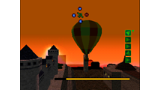 風のノータム ゲーム画面9
