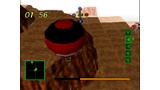風のノータム ゲーム画面10