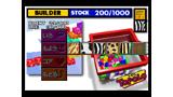 トポロ ゲーム画面6