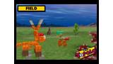 トポロ ゲーム画面10