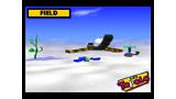 トポロ ゲーム画面13
