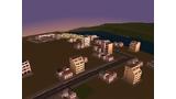 A列車で行こうZ めざせ!大陸横断 ゲーム画面14