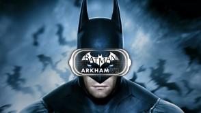 バットマン:アーカム VR_gallery_3
