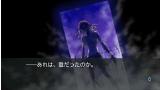 レイジングループ ゲーム画面3