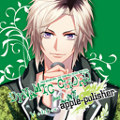 DYNAMIC CHORD feat.apple-polisher V edition