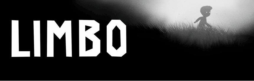LIMBO バナー画像