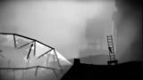 LIMBO ゲーム画面1