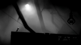 LIMBO ゲーム画面2