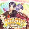 KLAP!! ~Kind Love And Punish~ Fun Party