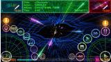 NAX Music Player ゲーム画面2