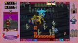 ボコスカウォーズ2 ゲーム画面4