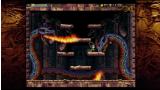 LA-MULANA EX ゲーム画面2