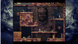 LA-MULANA EX ゲーム画面4