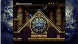 LA-MULANA EX ゲーム画面6