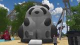 ローラーコースタードリームズ ゲーム画面6