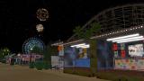 ローラーコースタードリームズ ゲーム画面8