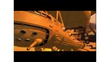 どきどきポヤッチオ ゲーム画面3