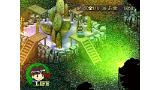 どきどきポヤッチオ ゲーム画面10