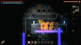 スチームワールド ディグ ゲーム画面3