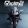 Ride 2(ライド 2)