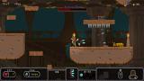 Bard's Gold ゲーム画面1