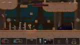 Bard's Gold ゲーム画面4