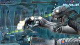 ゼルドナーエックス2 ~ファイナルプロトタイプ~ ゲーム画面2