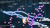 ゼルドナーエックス2 ~ファイナルプロトタイプ~ ゲーム画面4