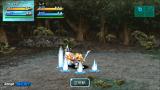 スターオーシャン2 Second Evolution ゲーム画面1