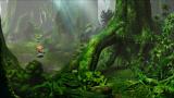 スターオーシャン2 Second Evolution ゲーム画面4