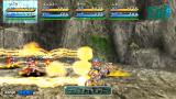 スターオーシャン2 Second Evolution ゲーム画面6