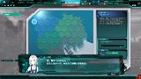 フィギュアヘッズ ゲーム画面3