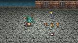 ロマンシング サガ2 ゲーム画面6