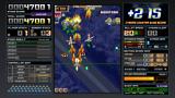 弾銃フィーバロン ゲーム画面2