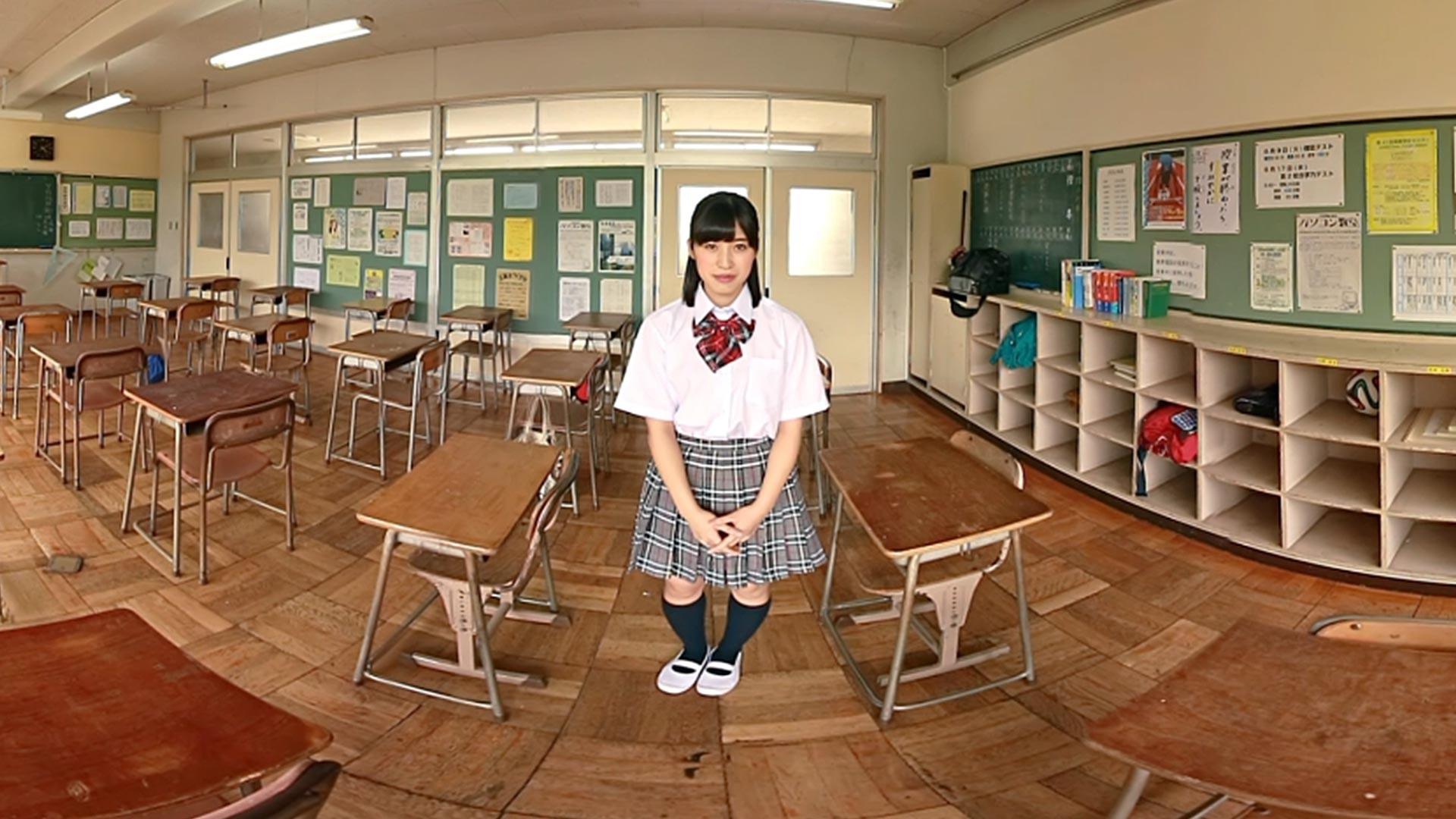 アップアップガールズ(仮)360°ライブステージ_gallery_1
