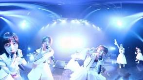 アップアップガールズ(仮)360°ライブステージ_gallery_2