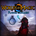 Worlds of Magic: Planar Conquest(英語版)