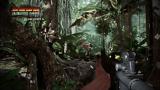 RAMBO THE VIDEO GAME ゲーム画面4