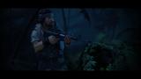 RAMBO THE VIDEO GAME ゲーム画面5
