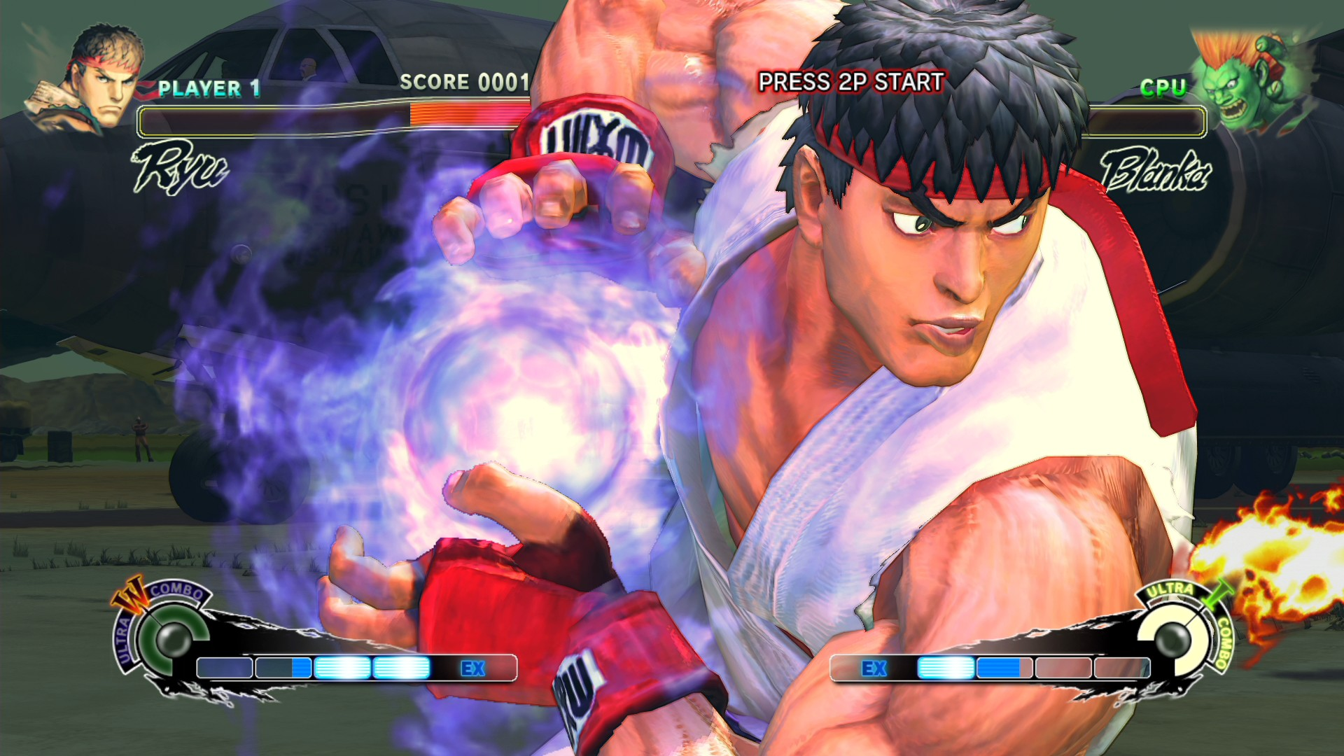 ULTRA STREET FIGHTER IV_body_5