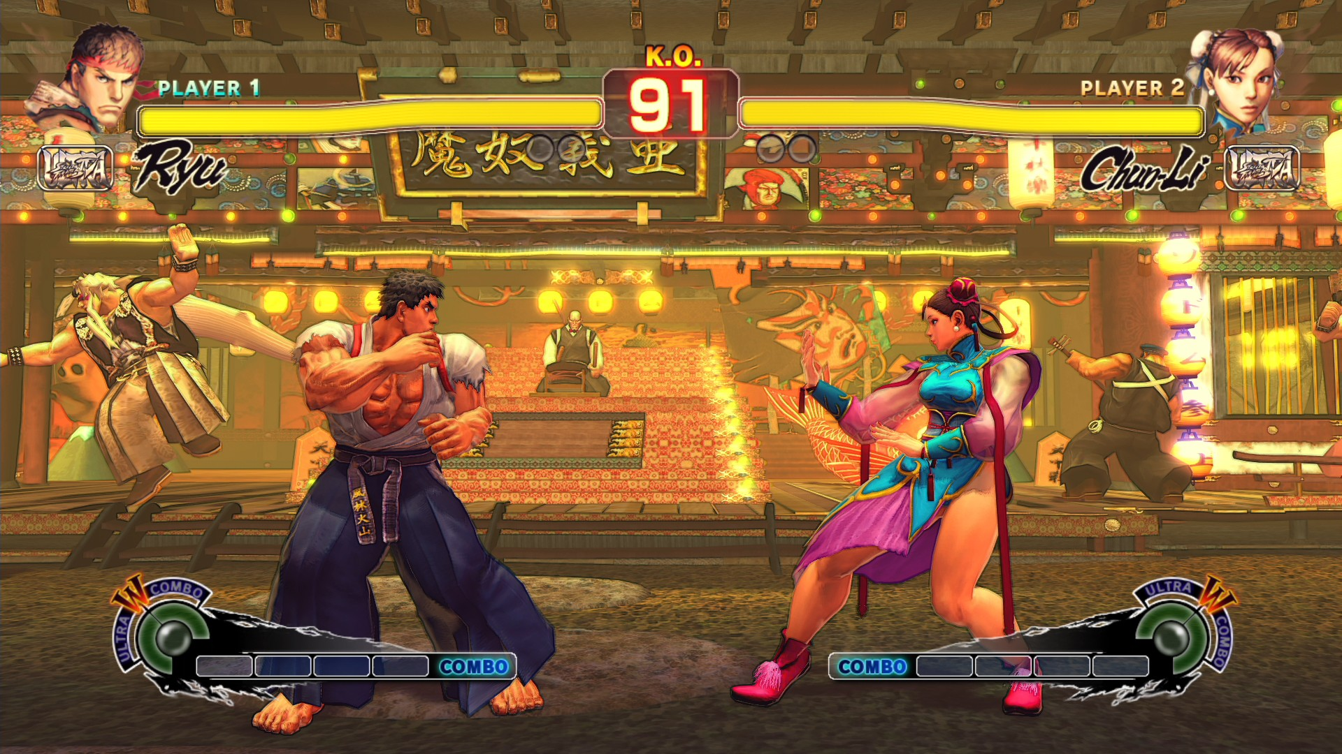 ULTRA STREET FIGHTER IV_body_6