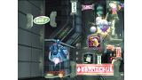 ロックマン X8 ゲーム画面2