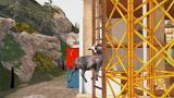 Goat Simulator ゲーム画面5