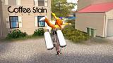 Goat Simulator ゲーム画面8