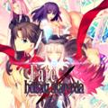 Fate/hollow ataraxia PlayStation®Vita the Best