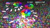 Prismatic Solid ゲーム画面6