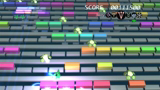 Prismatic Solid ゲーム画面10
