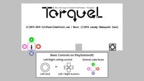 TorqueL_gallery_2