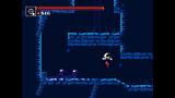 Momodora: 月下のレクイエム ゲーム画面5