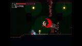 Momodora: 月下のレクイエム ゲーム画面8